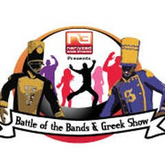Battle-of-the-Bands-logo.jpg