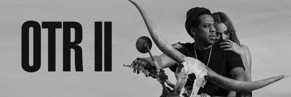 Beyonce-Header.jpg