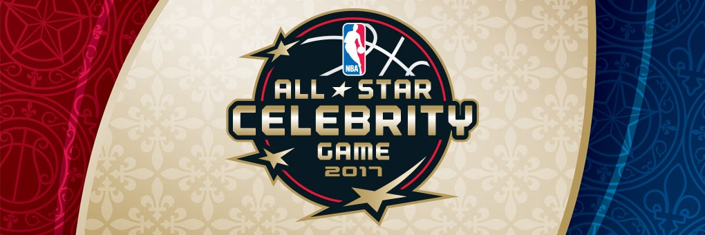 CelebrityGame-Slider-6948ffc788.jpg
