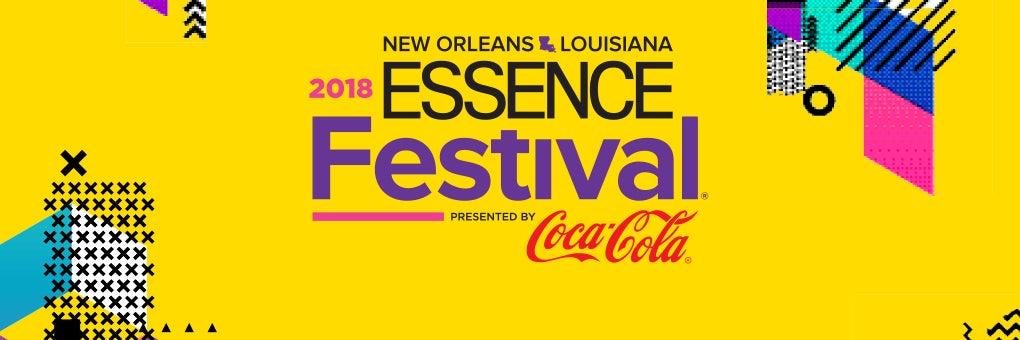 Essence-Fest-Slider.jpg