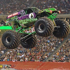 MonsterJam_thumbnail-2-new.jpg