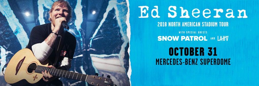 Sheeran-Slider.jpg