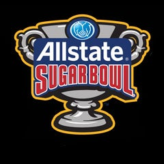 SugarBowl-Thumb.jpg