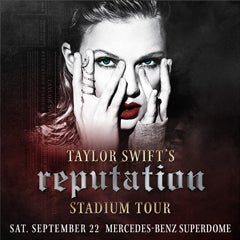 Taylor-Thumb-Web.jpg