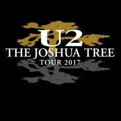 U2-Thumb.jpg