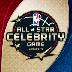 all-star-celebritygame-e3b12c9a66.jpg