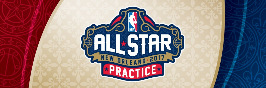 all-star-practice-slider-77f98496d5.jpg