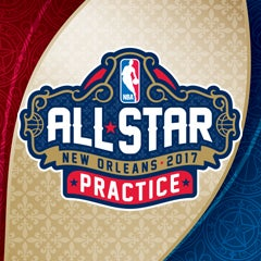 all-star-practice-thumb-8a12359ed1.jpg