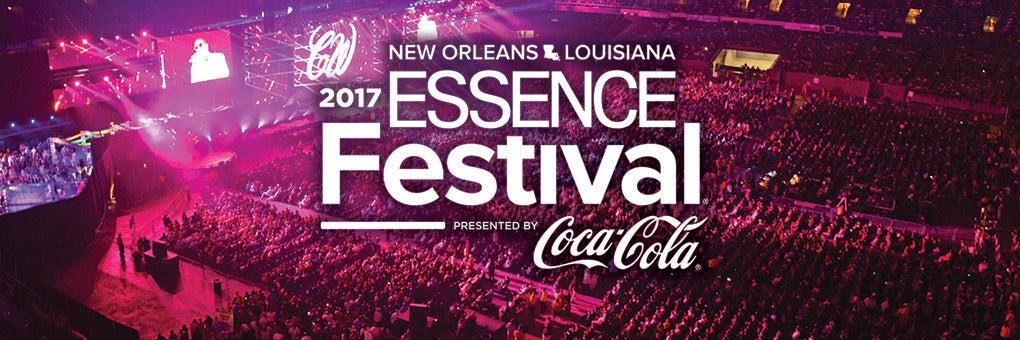 Essence festival mercedes benz superdome for Mercedes benz superdome box office