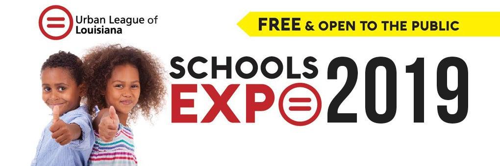 school-expo-2019.jpg