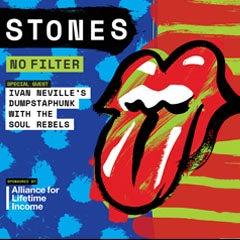 stones-thumbnew.jpg