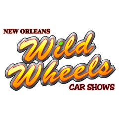 wild wheel thumb.jpg